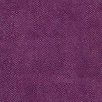 Велюр обивочная ткань для мебели savoy 76 fuchia, розовый
