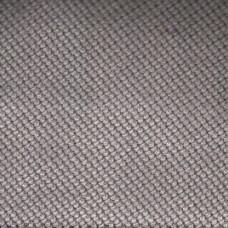 Велюр обивочная ткань для мебели Savoy 91 Silver, серый