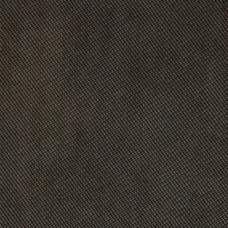 Велюр обивочная ткань для мебели Savoy 96 Grey, серый