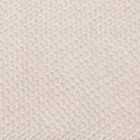Велюр обивочная ткань для мебели savoy 21 cream, кремовый