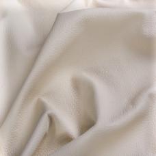 Мебельная натуральная кожа Soft  vanilla