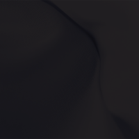 Таффета негорючая, термотрансфер, черный дрозд