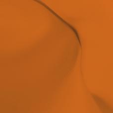 Таффета Эксклюзив Ровный Край, Негорючая, Директ, Термотрансфер, шоколадный фондан