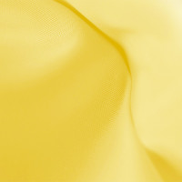 Таффета Негорючая, Термотрансфер, желтый цыпленок