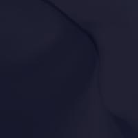 Таффета негорючая, термотрансфер, темно-синий скворец