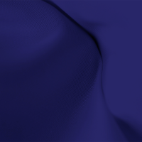 Таффета негорючая, термотрансфер, фиолетовый зяблик