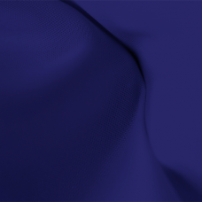 Таффета Эксклюзив Ровный Край, Негорючая, Директ, Термотрансфер, фиолетовый зяблик