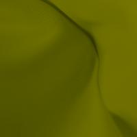 Таффета негорючая, термотрансфер, оливковая ветвь