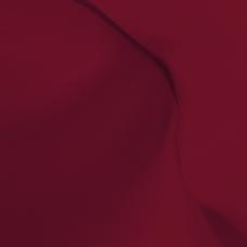 Таффета негорючая, термотрансфер, красный снегирь