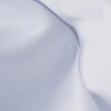 Таффета Эксклюзив Ровный Край, Негорючая, Директ, Термотрансфер, белый аист