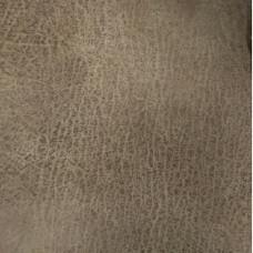 Искусственная замша tobago 11 beige, антикоготь