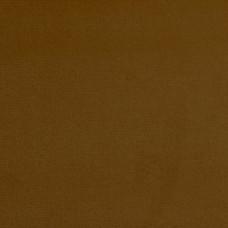 Обивочная ткань для мебели велюр Trinity 04 Beige, бежевый