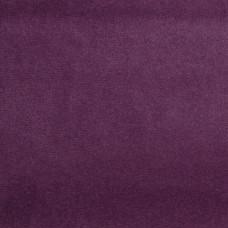 Обивочная ткань для мебели велюр Trinity 11 Purple, фиолетовый