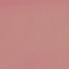 Обивочная ткань для мебели велюр Trinity 19 Flamingo, фламинго