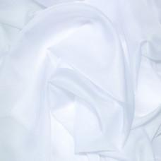 Вуаль премиум плюс, термотрансфер, 50г/м2, 300см, белый аист