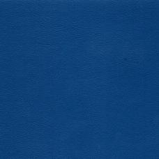 Экокожа Рустика синяя 730
