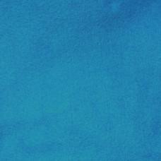 Карпет синий ширина 150 см. в розницу купить
