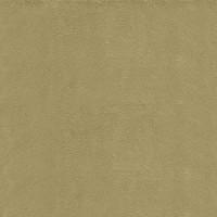 Флок обивочная ткань для мебели anfora 101 антикоготь, светло-коричневый
