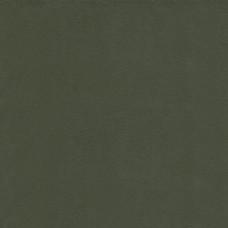 Флок обивочная ткань для мебели anfora 159 антикоготь, серо-зеленый