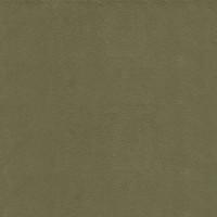 Флок обивочная ткань для мебели anfora 1803 антикоготь, болотный