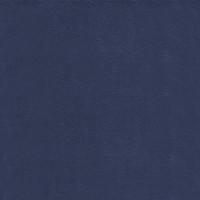 Флок обивочная ткань для мебели anfora 292 антикоготь, синий