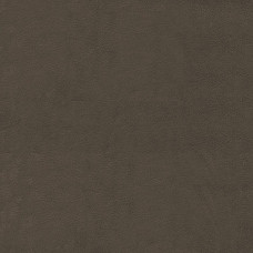Флок обивочная ткань для мебели anfora 347 антикоготь, коричневый