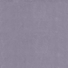 Флок обивочная ткань для мебели anfora 4471 антикоготь, сине-серый
