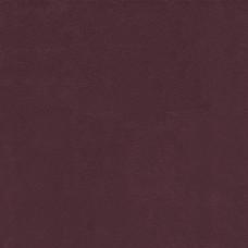 Флок обивочная ткань для мебели anfora 489 антикоготь, сиреневый