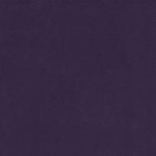 Флок обивочная ткань для мебели anfora 498 антикоготь, фиолетовый