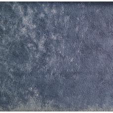 Флок обивочная ткань для мебели anfora 293 антикоготь, темно-серый