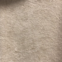 Флок обивочная ткань для мебели anfora 308 антикоготь, коричнево-серый