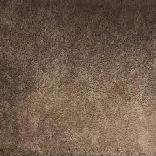 Флок обивочная ткань для мебели anfora 360 антикоготь, коричневый