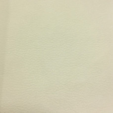 Экокожа cayenne бежевая (крем) мебельная, 0,85 мм