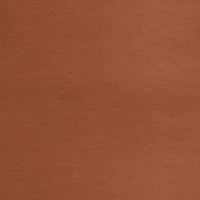 Экокожа коричневая (орех) орегон гладкая, толщина 1 мм