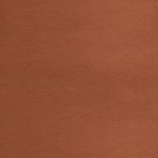 Экокожа cayenne коричневая (орех) мебельная, 0,85 мм
