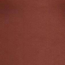 Экокожа орегон коричневая (паприка) мебельная, 0,85 мм