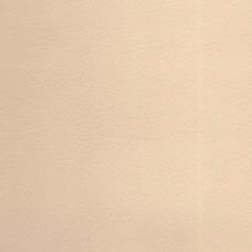 Мебельная экокожа орегон кофе, 0,85 мм