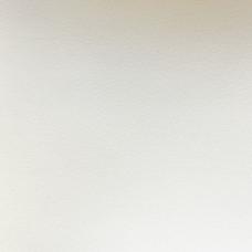 Мебельная экокожа орегон молочный, 0,85 мм