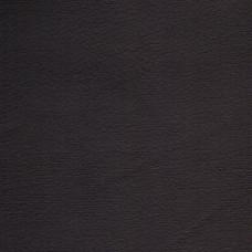 Мебельная экокожа орегон шоколад, 0,85 мм