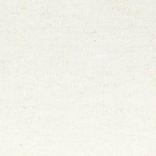 Рогожка негорючая coastal 030 cotton fr