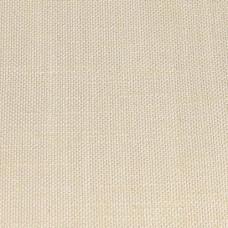 Рогожка негорючая coastal 051 beige fr