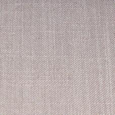 Рогожка негорючая coastal 181 gallant grey fr