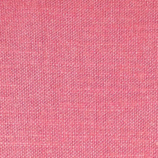 Рогожка негорючая coastal 189 raspberry fr