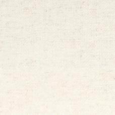 Рогожка обивочная ткань для мебели dezire 07 natural fr