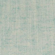Рогожка обивочная ткань для мебели dezire 11 mint fr