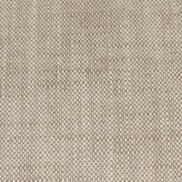 Рогожка обивочная ткань для мебели dezire 25 hessian fr