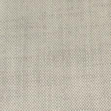Рогожка обивочная ткань для мебели dezire 02 dusk fr