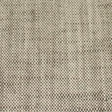 Рогожка обивочная ткань для мебели dezire 24 stone fr