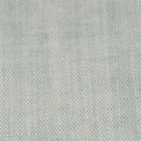 Рогожка обивочная ткань для мебели dezire 19 mineral fr