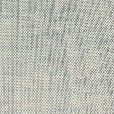 Рогожка обивочная ткань для мебели dezire 23 wedgwood fr